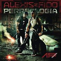 Alexis & Fido – Perreología