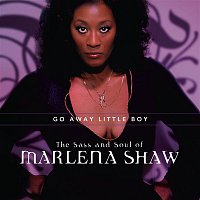 Marlena Shaw – Go Away Little Boy: The Sass And Soul Of Marlena Shaw