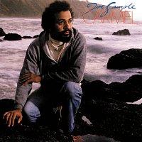 Joe Sample – Carmel