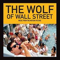 Různí interpreti – The Wolf Of Wall Street