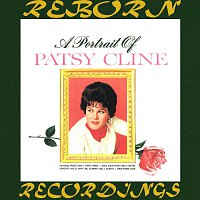 Patsy Cline – A Portrait of Patsy Cline (HD Remastered)