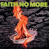 Faith No More – Original Album Series