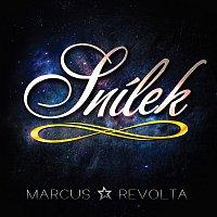 Marcus Revolta – Snílek