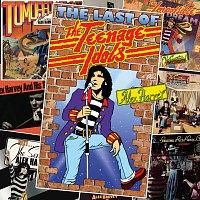 Alex Harvey – The Last Of The Teenage Idols