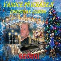 Georgi – Vánoce přicházejí