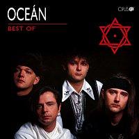 Oceán – Best Of CD