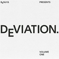 A.CHAL – Benji B Presents: Deviation, Vol. 1
