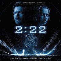 Lisa Gerrard, James Orr – 2:22 [Original Motion Picture Soundtrack]