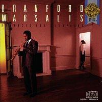 Branford Marsalis, English Chamber Orchestra, Andrew Litton – Romances For Saxophone