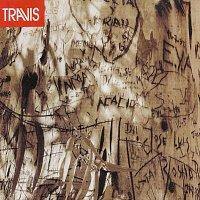 Travis – Love Will Come Through