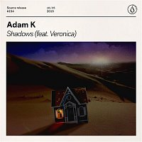 Adam K – Shadows (feat. Veronica)
