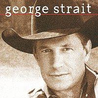 George Strait – George Strait