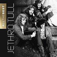 Jethro Tull – All the Best
