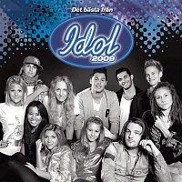 Calle Kristiansson – Det basta fran Idol 2009