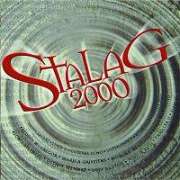 Stalag 2000 – Stalag 2000