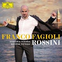 """Franco Fagioli, Armonia Atenea, George Petrou – Rossini: Demetrio e Polibio / Act I / Scene 2, """"Pien di contento in seno"""""""