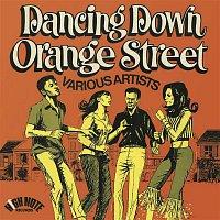 Delano Stewart – Dancing Down Orange Street (Expanded Edition)