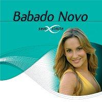 Babado Novo – Babado Novo Sem Limite