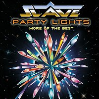 Slave – Party Lights: More Of The Best [Digital Version]