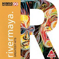 Rivermaya – Greatest Hits
