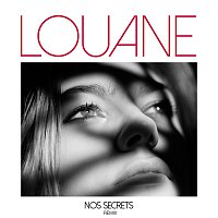 Louane – Nos secrets [P.E.L Remix]