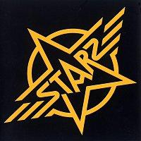Starz – Starz