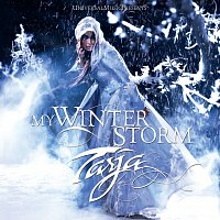 Tarja – My Winter Storm