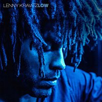 Lenny Kravitz – Low (Edit)