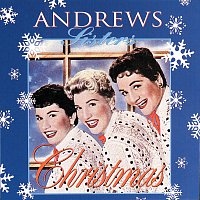 The Andrews Sisters – Christmas