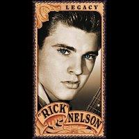 Ricky Nelson – Legacy