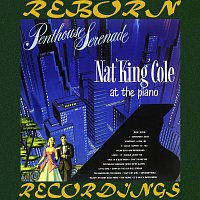 Nat King Cole – Penthouse Serenade (HD Remastered)
