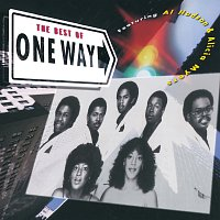 One Way – The Best Of One Way