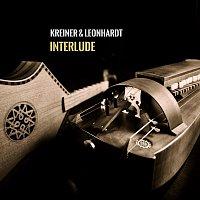 Kreiner & Leonhardt – Interlude