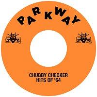 Chubby Checker – Hits Of '64