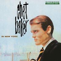 Chet Baker – In New York [Original Jazz Classics Remasters]