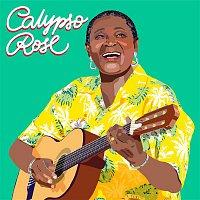 Calypso Rose – Far from Home