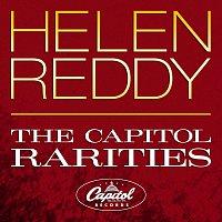 Helen Reddy – The Capitol Rarities