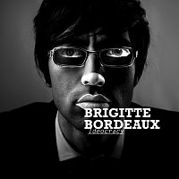 Brigitte Bordeaux – Ideocracy (Single)