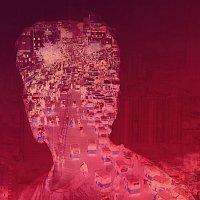 Max Richter – Voices (Pt. 1 & 2)