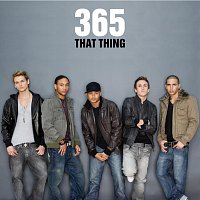 365 – That Thing