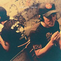 Elliott Smith – Either/Or [Expanded Edition]