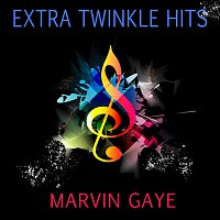 Marvin Gaye – Extra Twinkle Hits