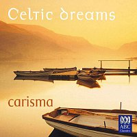 Carisma – Celtic Dreams
