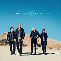 Building 429 – This Place