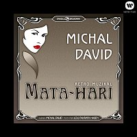 Various Artists.. – Mata Hari