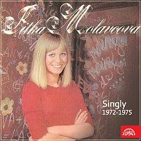 Jitka Molavcová – Singly (1972-1975)