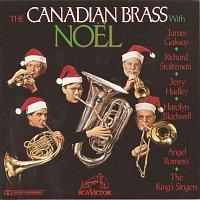 The Canadian Brass – Noel