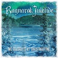 Toni Kakko, Marko Hietala, Jarkko Ahola, Juha-Pekka Leppaluoto, Pasi Rantanen – Ragnarok Juletide: We Celebrate At Christmastime