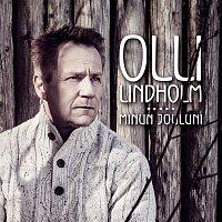 Olli Lindholm – Minun jouluni