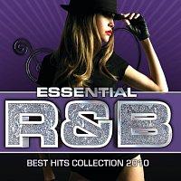 Různí interpreti – Essential R&B 2010 [Single Disc International Version]
